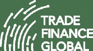 trade finance global