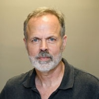 Dr Richard R Brooks