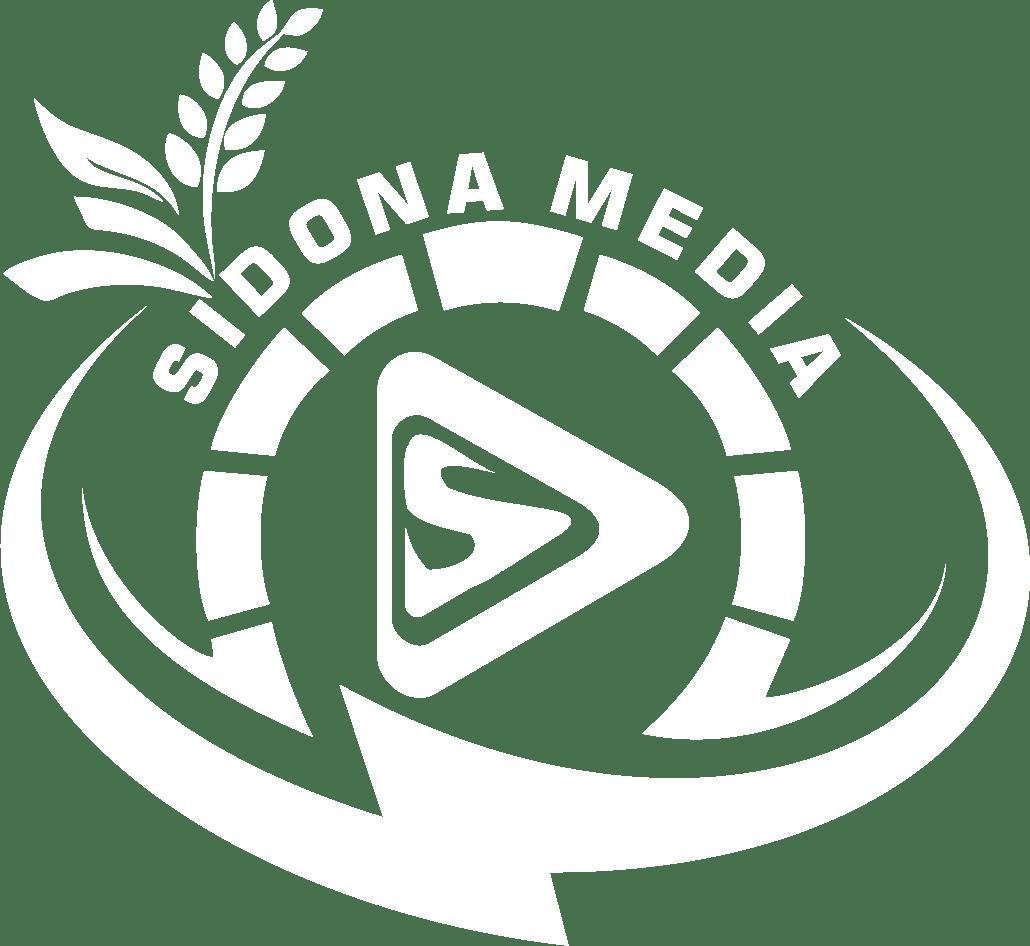 Sidona Media