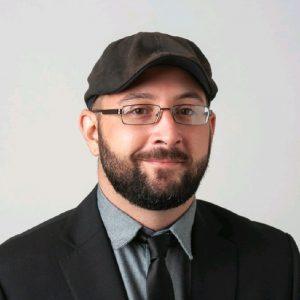 Brett Puffenbarger