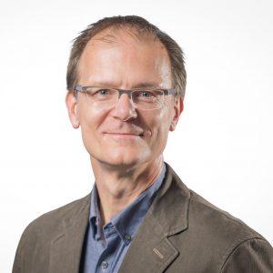 Dr Jürgen Kuballa