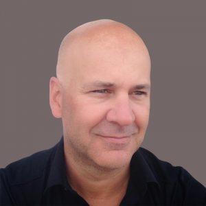 Erik Valiquette