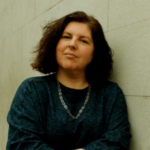 Fiona Delaney