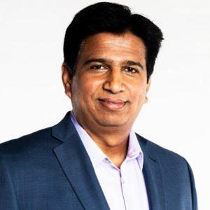 Ganesh Harinath