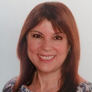 Idoia Olabarrieta