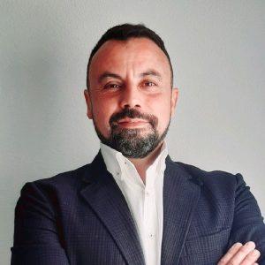 José Manuel Avelino